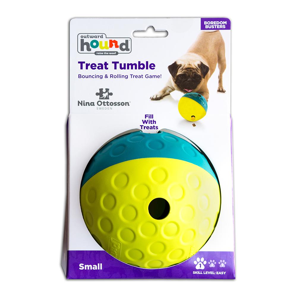 Nina Ottosson Dog Toys Australia