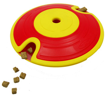 Dog treat Maze. Small. Grado de dificultad 2