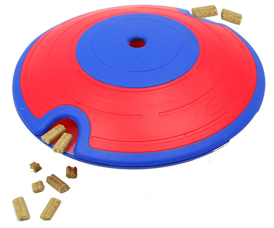 Dog treat Maze. Large. Vaikeusastetta 2