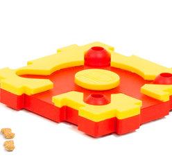 MixMax Puzzle A. Schwierigkeitsgrad 1