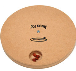Dog/Cat Spinny bois. Degré de difficulté 1, Eco-Friendly material