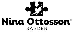 Nina Ottosson Dog Puzzle Toys
